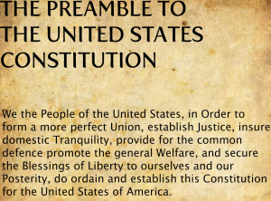 the-preamble-to-the-united-states-constitution-source