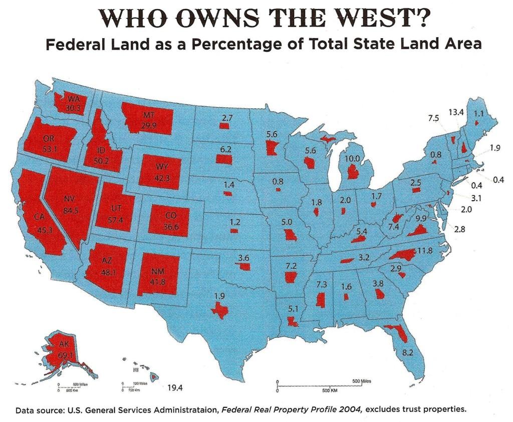 federal_lands