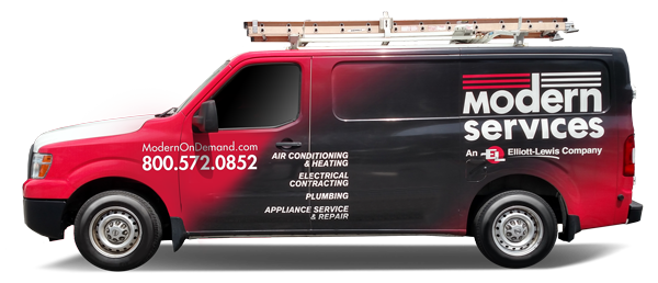 Work For Our Fort Myers Air Conditioning Company Apply