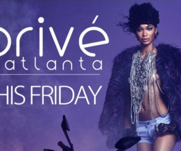 Prive Friday