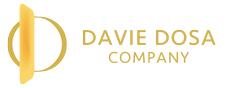 Davie Dosa Logo