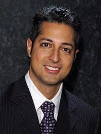 DR. MAZIAR MASSROUR, MD