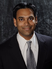 DR. NAVEEN REDDY, MD