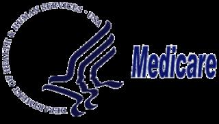 Apex Pain Specialists Chandler Pain Management Clinic