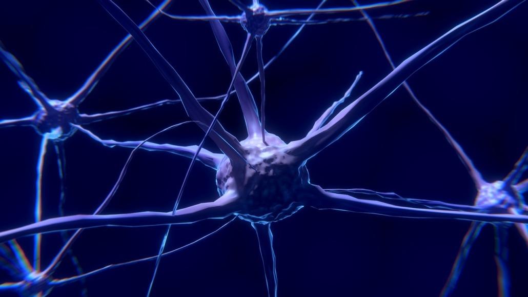 Radiofrequency Neuroablation chandler gilbert mesa phoenix