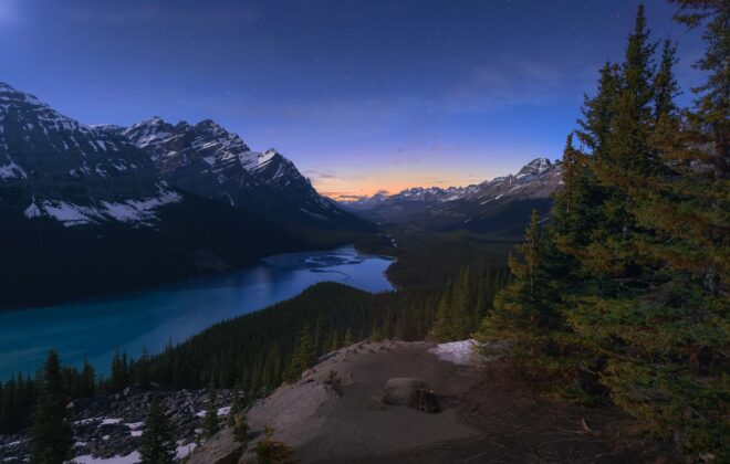 peyto-lake-parque-nacional-de-banff-viaje-de-15-dias-a-las-montanas-rocosas-de-canada
