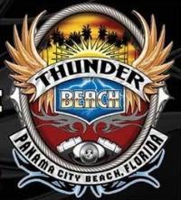 19th Annual Thunder Beach Autumn Rally