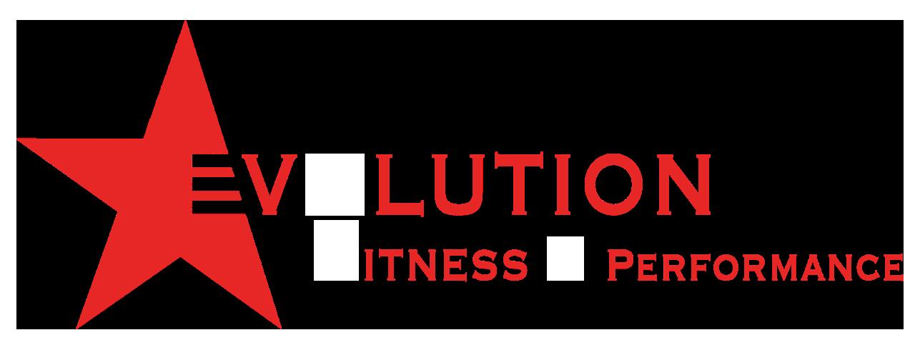 Evolution Performance