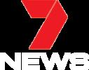 7news