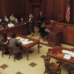 Senate Community Health/Human Services committee recorded hearing