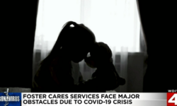 Michigan foster care services facing major obstacles during COVID-19 crisis