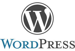 Fort Myers WordPress Web Design