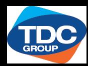 TDC AGM Notice