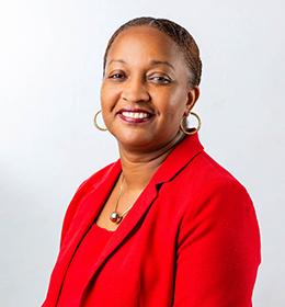 TDC Board of Directors - Maritza S. Bowry