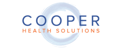Cooper Health Solutions