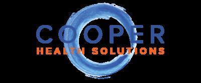 Cooper Health Solutions