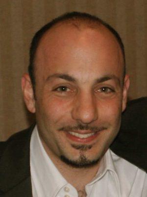 Tony L. D'Anzica