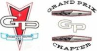 Grand Prix Chapter of POCI