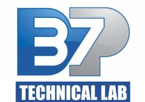 37BP - Quality Control
