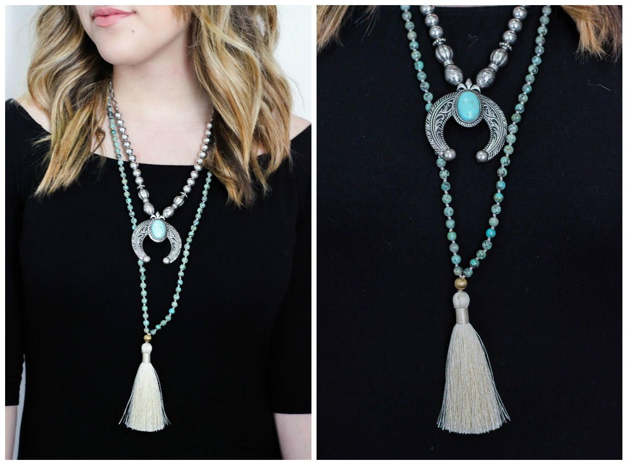 SimplyAudreeKate.WIW.Necklaces.3