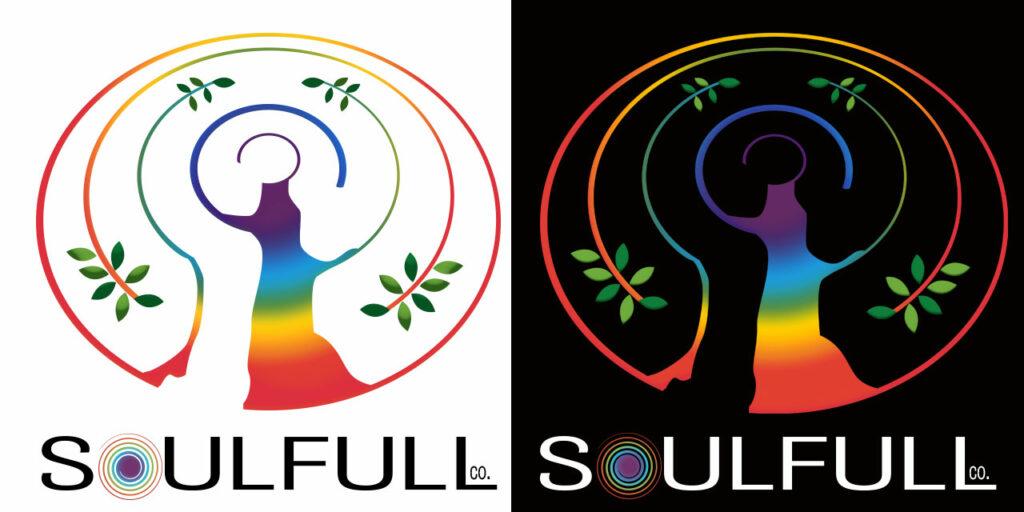 ocala logo design