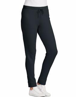 Women's active wear, women's long sleeve pullover, fleece athletic top, pant set