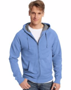 Sweatshirt for men, men's active wear, fleece jacket, zip up hoodies for men, men's heavyweight pullover sweatshirt hoodies, lightweight men's hoodie