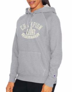 Women's active wear, vest, winter jackets and Zip up hoodie