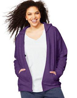 Sweatshirt for ladies Women's active wear, women's fleece jacket, hoodies for ladies