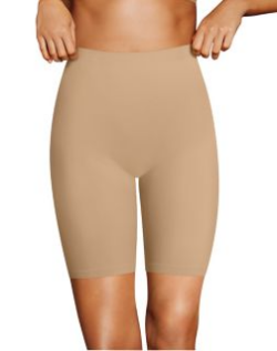 Women's Comfortable Slip Short