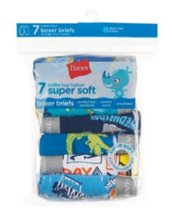 toddler boxers 3t