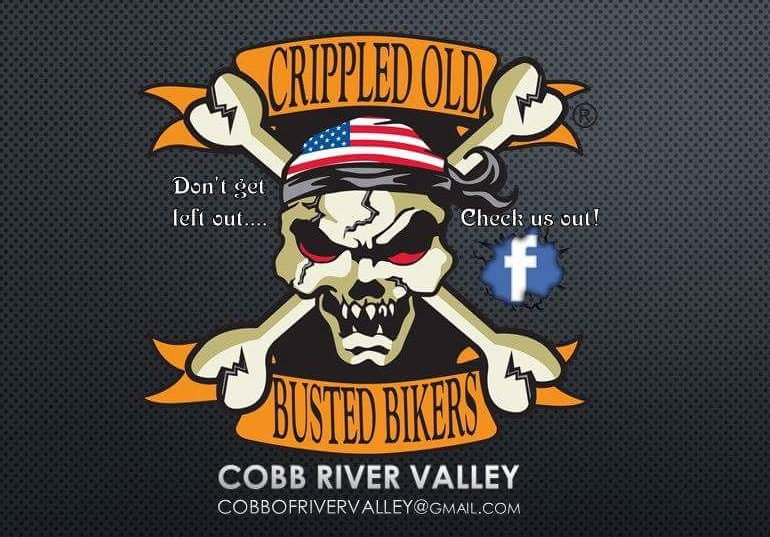 C.O.B.B. of River Valley