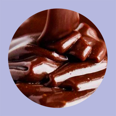Topper's Craft Creamery Hot Fudge Sauce