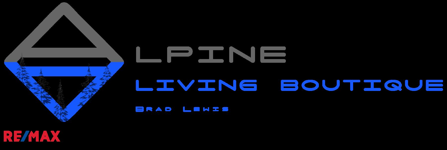 Alpine Living Boutique