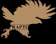 The Raptor Trust