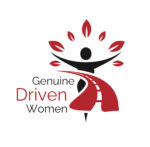 Genuine Driven Women