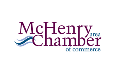 McHenry Area Chamber of Commerce