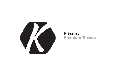 Kriesi.at