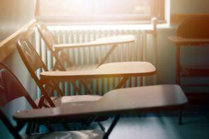 EC Consultant | Charter Schools