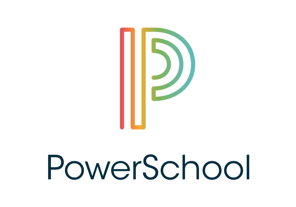 PowerSchool_vertical