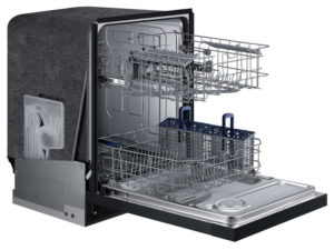 dishwasher2