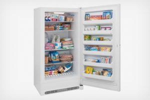 freezer1