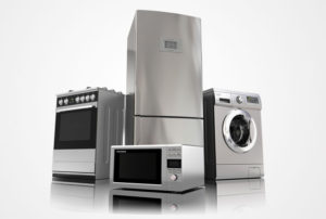 Home-appliancespma