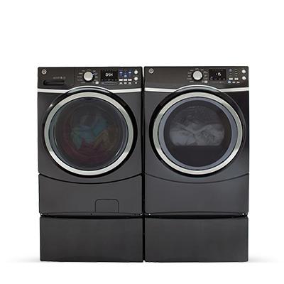 laundrypma3