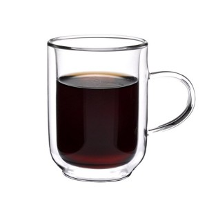 High-Resistance-250ml-Glass-Coffee-Cup-with-Handle-Glass-Cup-Glass-Water-Cup