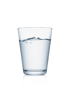 Water_16269160Medium