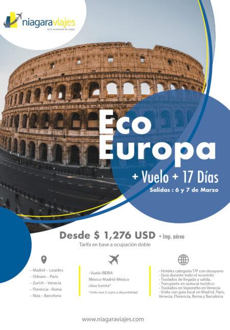 PosterEcoeuropafebrero2020