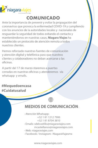 comunicadocoronavirus