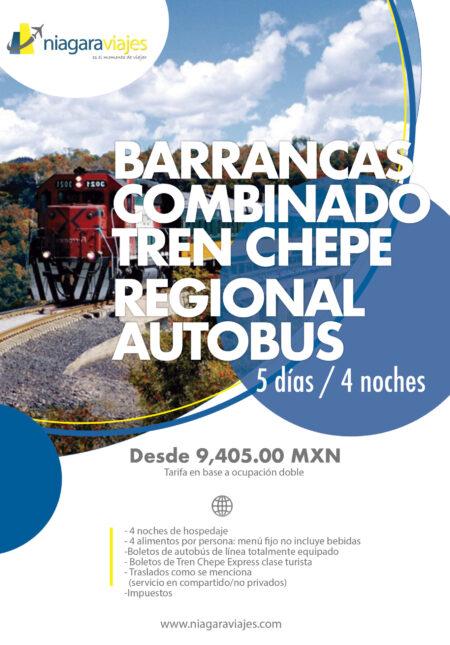 barrancas3
