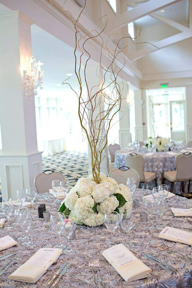 AshleyAlfredoWedding_TableEventDesign